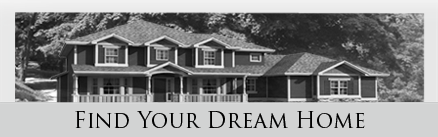 Find Your Dream Home, Mary Manning REALTOR