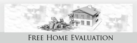 Free Home Evaluation, Mary Manning REALTOR